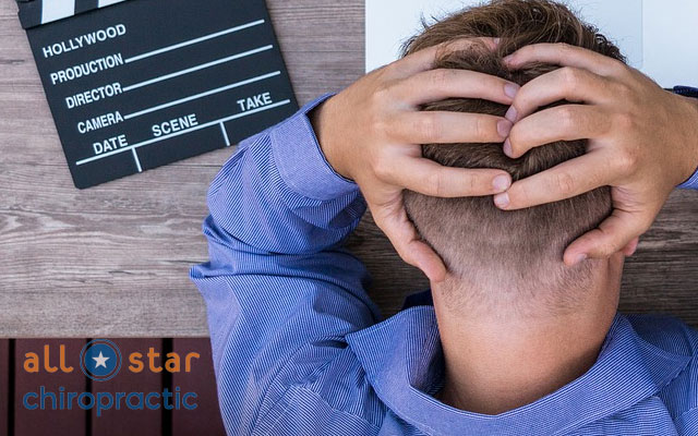 All Star Chiropractic Treatments for Headaches